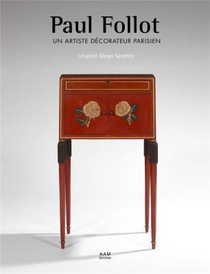 paul-follot-un-artiste-dEcorateur-parisien