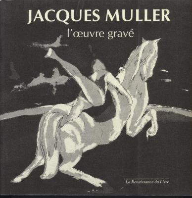 jacques-muller-l-oeuvre-gravE