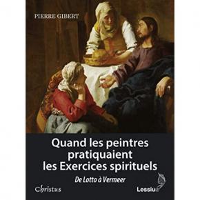 quand-les-peintres-pratiquaient-les-exercices-spirituels-de-lotto-À-vermeer