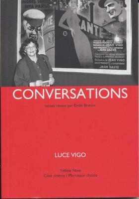 luce-vigo-conversations