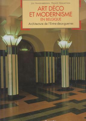 art-dEco-et-modernisme-en-belgique-architecture-de-l-entre-deux-guerres-