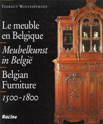 le-meuble-en-belgique-1500-1800-