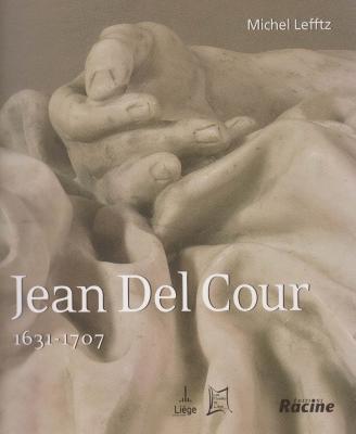 jean-del-cour-1631-1707