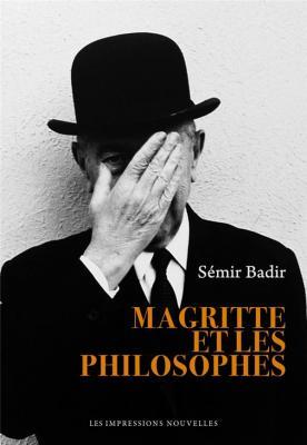 magritte-et-les-philosophes