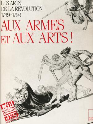 aux-armes-et-aux-arts-!-les-arts-de-la-revolution-1789-1799-