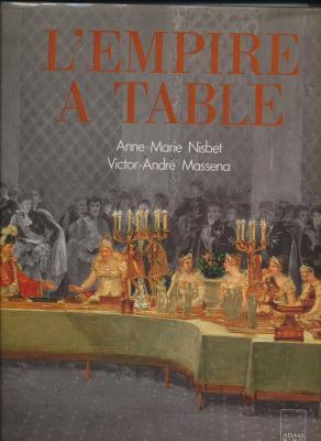 l-empire-a-table-