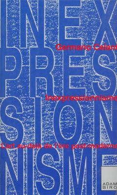 inexpressionnisme-l-art-au-dela-de-l-ere-post-moderne-