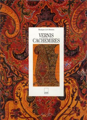vernis-cachemires