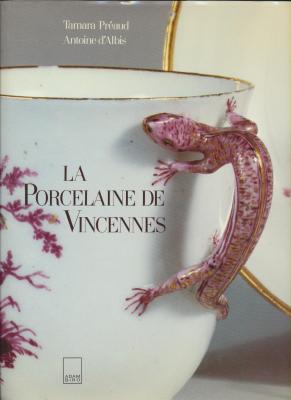 la-porcelaine-de-vincennes