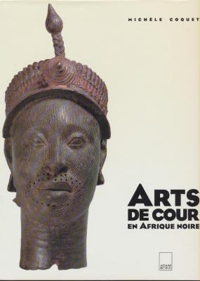 arts-de-cour-en-afrique-noire-
