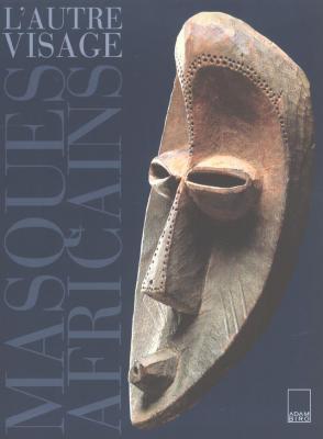 l-autre-visage-masques-africains-de-la-collection-barbier-mueller