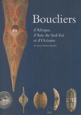 boucliers-d-afrique-d-asie-du-sud-est-et-d-ocEanie-