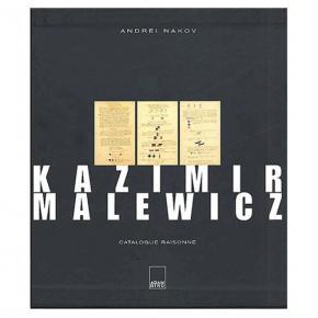 kazimir-malewicz-catalogue-raisonne