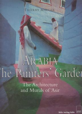 arabia-the-painters-garden-the-architecture-and-murals-of-asir-