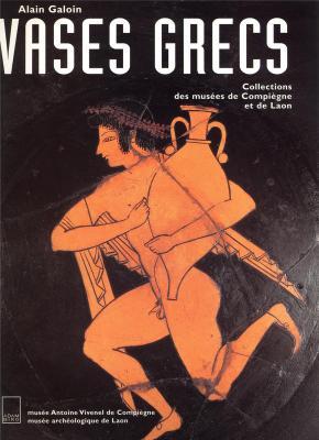 vases-grecs