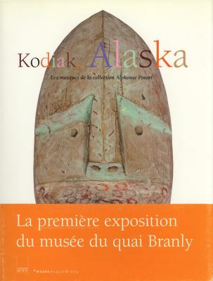 kodiak-alaska-les-masques-de-la-collection-alphonse-pinart-