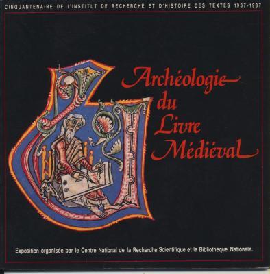 archeologie-du-livre-medieval-