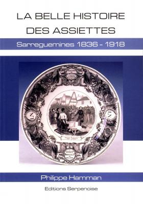 la-belle-histoire-des-assiettes-sarreguemines-1836-1918