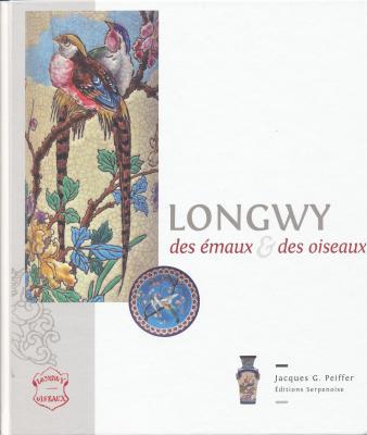 longwy-des-Emaux-et-des-oiseaux