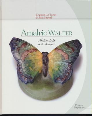 amalric-walter-maItre-de-la-pÂte-de-verre