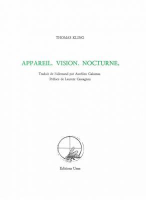 appareil-vision-nocturne-