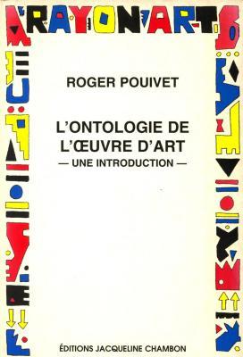 l-ontologie-de-l-oeuvre-d-art-une-introduction