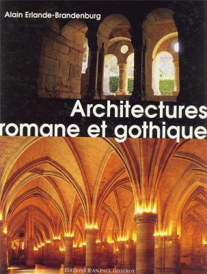 architectures-romane-et-gothique