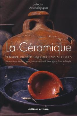 ceramique-ne-la-la-poterie-du-neolithique-aux-temps-modernes