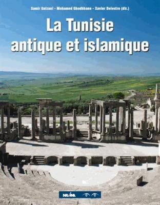 la-tunisie-antique-et-islamique
