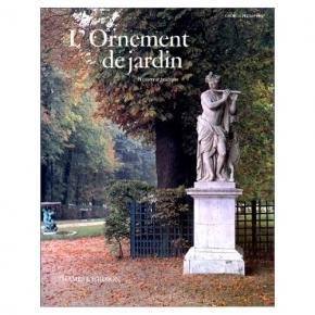 l-ornement-de-jardin-histoire-et-pratique-