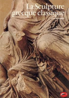 la-sculpture-grecque-classique