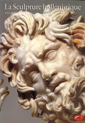 la-sculpture-hellenistique