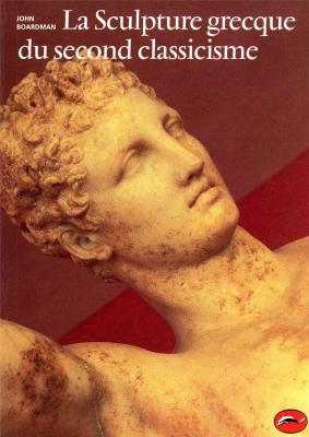 sculpture-grecque-du-second-classicisme