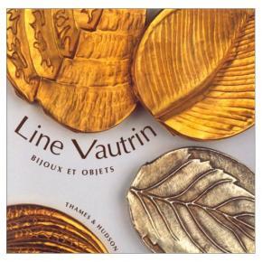 line-vautrin-bijoux-et-objets