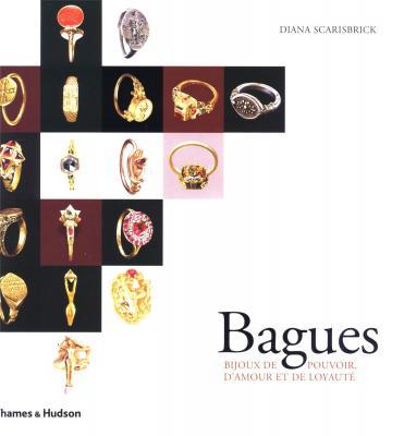 bagues-bijoux-de-pouvoir-d-amour-et-de-loyaute-