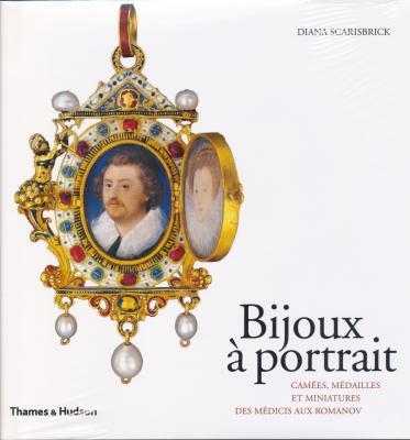 bijoux-a-portrait-camees-medailles-et-miniatures-des-medicis-aux-romanov