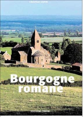 bourgogne-romane