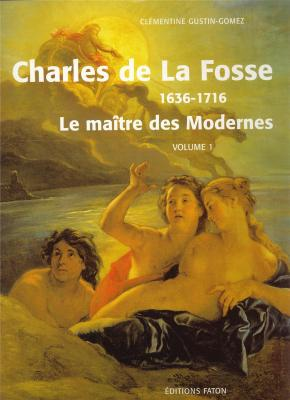 charles-de-la-fosse-1636-1716-le-maitre-des-modernes
