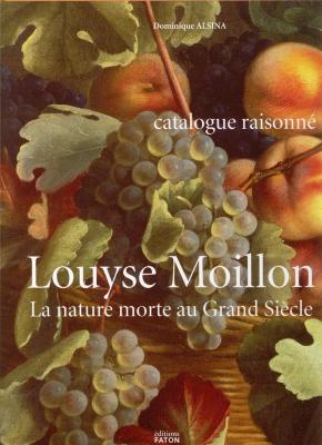 louyse-moillon-la-nature-morte-au-grand-siEcle