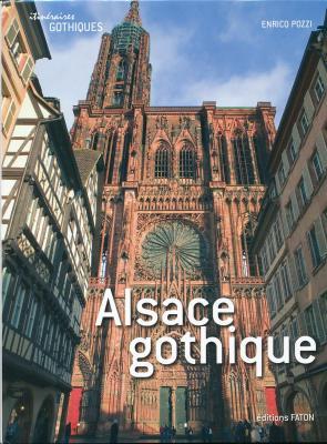 alsace-gothique