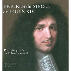 figures-du-siEcle-de-louis-xiv-portraits-gravEs-de-robert-nanteuil