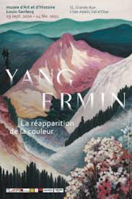 yang-ermin-la-rEapparition-de-la-couleur