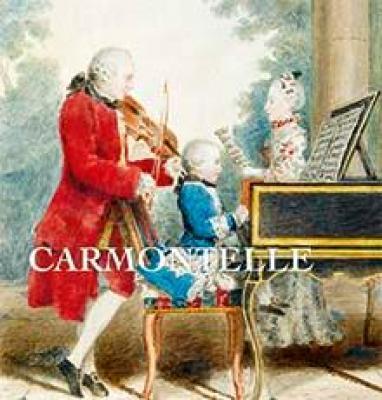 carmontelle-1717-1806-ou-le-temps-de-la-douceur-de-vivre