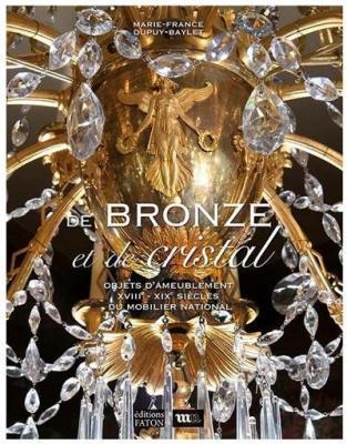 de-bronze-et-de-cristal-objets-d-ameublement-xviiie-xixe-siEcle-du-mobilier-national
