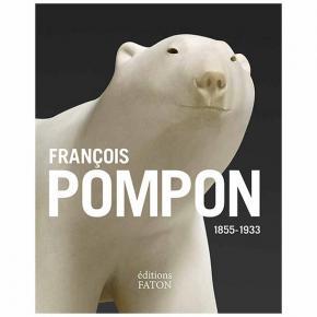 francois-pompon-1855-1933