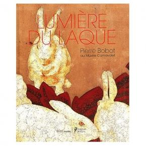 lumiere-du-laque-centenaire-du-maItre-laqueur-pierre-bobot-1902-1974