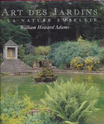 l-art-des-jardins-ou-la-nature-embellie-
