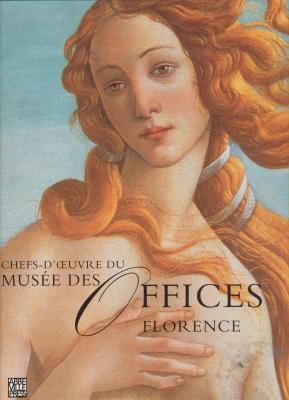 chefs-d-oeuvre-du-musee-des-offices-