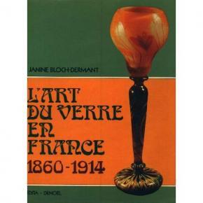 l-art-du-verre-en-france-1860-1914-