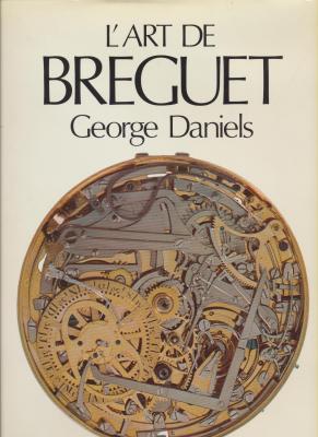 l-art-de-breguet-1747-1823-